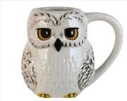 Harry Potter - Hedwig Mini Mug | Merchandise
