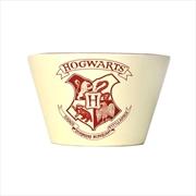 Harry Potter - Hogwarts Bowl | Homewares