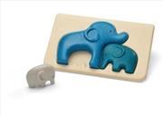 Elephant Puzzle | Toy