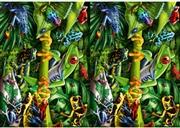 Amazing Amphibians 35 Piece Puzzle | Merchandise