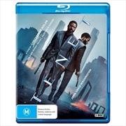 Tenet | Blu-ray
