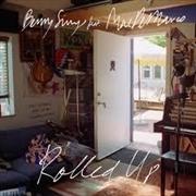 Rolled Up | Vinyl