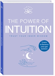 Elevate - The Power of Intuition | Books