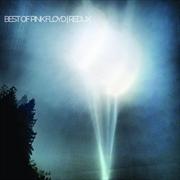 Best Of Pink Floyd | Vinyl