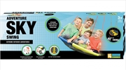"""Sky Adventure Chair Med 40"""" Di 