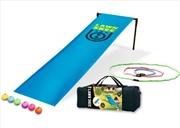 Lawn Skee | Toy