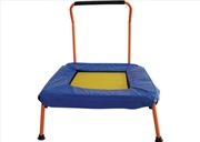 Easy Stow Junior Jumper | Toy