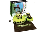 50' Slackline Classic | Toy