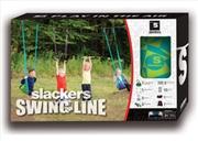 Swingline | Toy