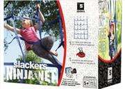 Ninja Net - Slackers  | Toy