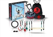 Ninjaline 36' Intro Kit | Toy