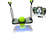 Skyboard With Led Underglow | Toy