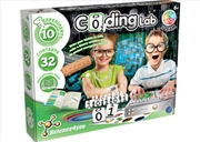 Science4you - Coding Lab | Books