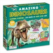 Dinosaurs | Books