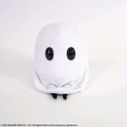 NieR Reincarnation - Mama Plush | Toy