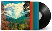 InnerSpeaker - 10 Year Anniversary Edition | Vinyl