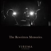 Rewritten Memories, The   CD