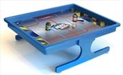 Hero Hockey | Merchandise