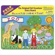 Zoo | Toy