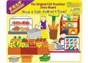 Supermarket | Toy