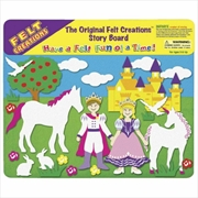 Princess Castle | Toy