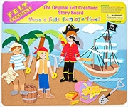 Pirate Ship | Toy