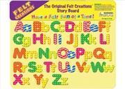 Alphabet | Toy