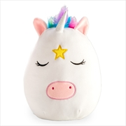 Pals Unicorn Plush | Toy