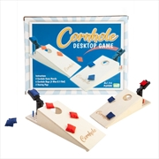Cornhole Desktop Game | Toy