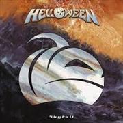 Skyfall | CD