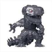Godzilla vs Kong - Mechagodzilla Pop! Vinyl | Pop Vinyl