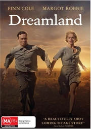 Dreamland | DVD