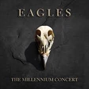 Millennium Concert | Vinyl