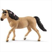 Connemara Pony Mare | Merchandise