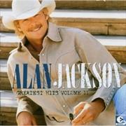 Greatest Hits 2 | CD