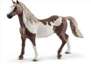 Schleich-Paint horse gelding | Merchandise