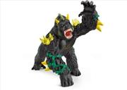 Schleich - Monster gorilla | Merchandise