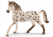 Schleich-Knapstrupper stallion | Merchandise