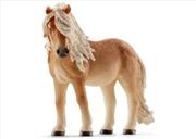 Schleich - Icelandic Pony Mare   Merchandise