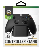 Powerwave Controller Stand for Xbox One & Xbox Series X | PlayStation 4