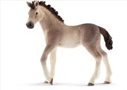 Schleich - Andalusian Foal | Merchandise