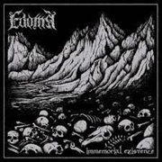 Immemorial Existence | CD