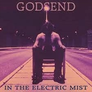 In The Electric Mist | CD