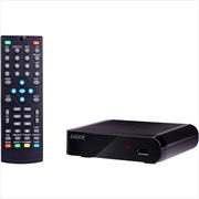 Laser - HD PVR HDMI Media 6000 | Hardware Electrical