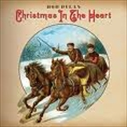 Christmas In The Heart: Deluxe | CD