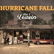 Aint Leavin | CD
