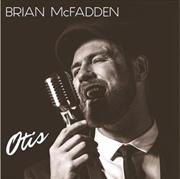 Otis | CD