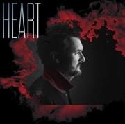 Heart | CD