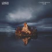 Californian Soil | Vinyl