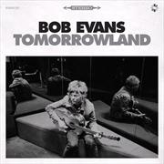 Tomorrowland | Vinyl